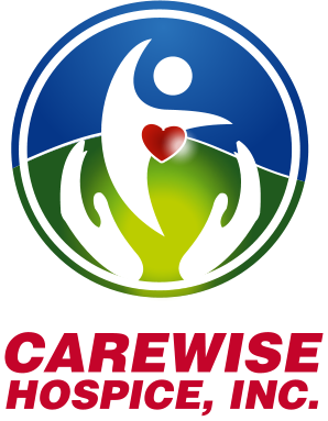 Carewise Hospice, Inc. - Main Page